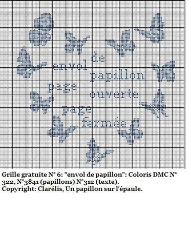 broderie-grille-broderie-papillon-20.jpg