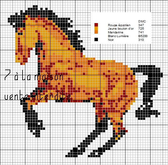 Dessin Pixel A Imprimer Gratuitement Ecosia