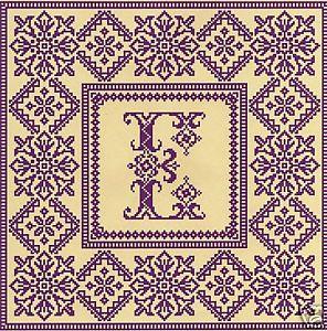 2017 fashion embroidery - Motif Broderie Orientale Gratuit
