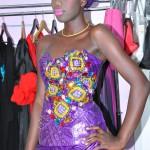 modèle broderie senegalaise
