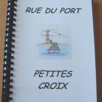grille broderie rue du port