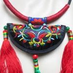 motifs broderie ethnique